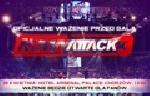 mma_attack_3_oficjalne_wazenie_przed_gala_63851
