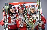 puchar_swiata_w_biegach_narciarskich_63293