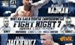 wazenie_przed_gala_fight_night_7_obrona_czestochowy_64401