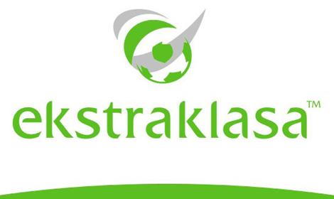 ekstraklasa_nie_przystala_na_prosbe_arki_54183