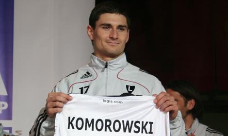 el_ms_komorowski_rok_bez_bramki_22750