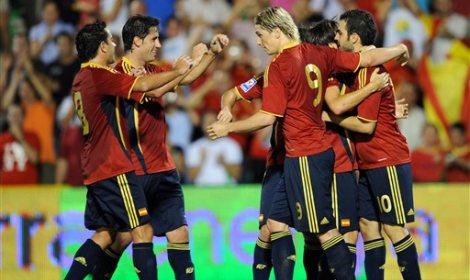 hiszpania___szwajcaria_na_zywo_42088.jpg