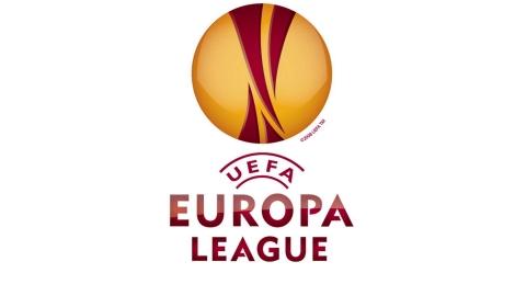 liga_europejska_z_piecioma_sedziami_15494