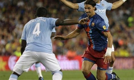 pewne_zwyciestwo_barcelony_gol_zlatana_22760