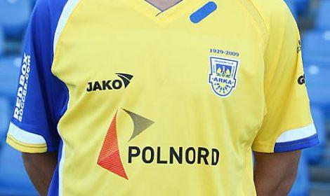 polnord_sponsorem_glownym_arki_gdynia_30095