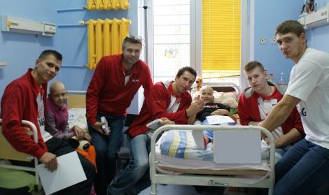 wenta_i_szmal_w_szpitalu_dzieciecym_51562