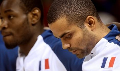zapowiedz_eurobasket_2009_francja___nba_po_francusku_20412