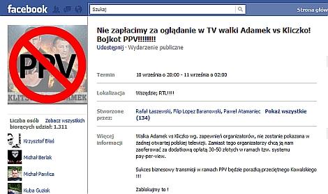 polscy_fani_sie_buntuja_przeciw_ppv_56784